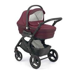 Дитяча коляска 3 в 1 CAM Telaio Dinamico Up Smart 684
