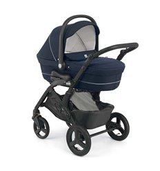 Дитяча коляска 3 в 1 CAM Telaio Dinamico Up Smart 685