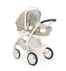 Дитяча коляска 3 в 1 CAM Telaio Dinamico Up Orso 710