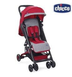Дитяча прогулянкова коляска Chicco Minimo Paprika 79155.71