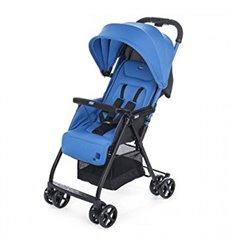 Дитяча прогулянкова коляска Chicco Ohlala Power Blue 79249.60