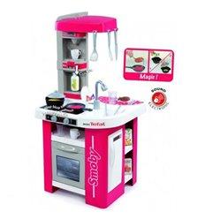 Інтерактивна кухня Smoby Tefal Studio 311022