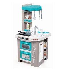 Інтерактивна кухня Smoby Tefal Studio 311023