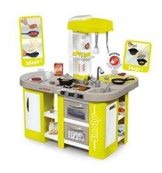 Інтерактивна кухня Smoby Tefal Studio 311024