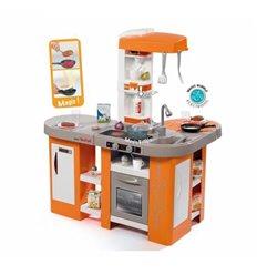 Інтерактивна кухня Smoby Tefal Studio 311026