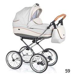 Дитяча коляска 2 в 1 Roan Emma 59