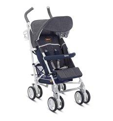 Дитяча прогулянкова коляска Inglesina Trip Denim