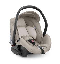 Автокрісло дитяче CAM Area Zero+ 662 пісочний, 0-13 кг