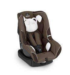 Автокрісло дитяче CAM Gara Bear 0.1 532 коричневий, 0-18 кг