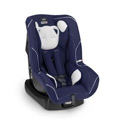 Автокрісло дитяче CAM Gara Bear 0.1 533 синій, 0-18 кг