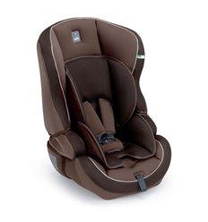 Автокрісло дитяче CAM Travel Evolution 537 коричневий, 9-36 кг
