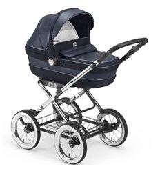 Дитяча коляска 3 в 1 CAM Linea Classy Tris 587