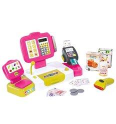 Електронний супермаркет Smoby 350108