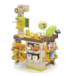 Дитячий магазин-кондитерська Smoby Coffee House 350214