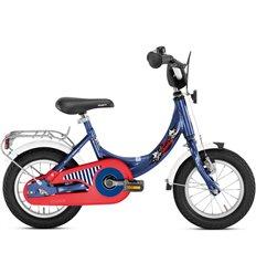 Велосипед двоколісний Puky Z 12-1 alu Капітан Шаркі