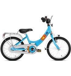 Велосипед двоколісний Puky ZL 16-1 alu Die Maus