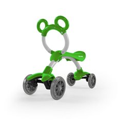 Біговел Milly Mally Orion зелений