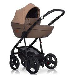 Дитяча коляска 2 в 1 Riko Aicon 10