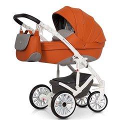 Дитяча коляска 2 в 1 Expander Xenon 02 Copper