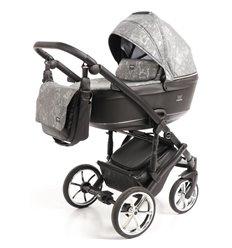 Дитяча коляска 2 в 1 Tako Corona 01