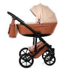 Дитяча коляска 2 в 1 Tako Corona Line 03