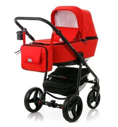 Дитяча коляска 2 в 1 Adamex Reggio Y9
