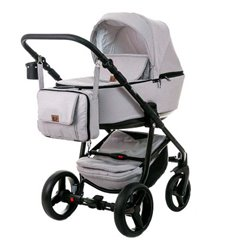 Дитяча коляска 2 в 1 Adamex Reggio Y104