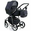 Дитяча коляска 2 в 1 Adamex Reggio Special Edition Y98