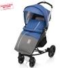 Дитяча прогулянкова коляска Espiro Magic Pro 09 Sand