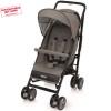 Дитяча прогулянкова коляска Espiro Energy 07 Pencil Grey