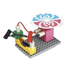 Конструктор Gigo Електрична енергія (7059)