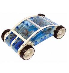 Конструктор Gigo Автомобіль майбутнього (7392)