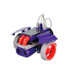 Конструктор Gigo Робототехніка Розумні машини (7437)