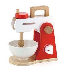"Іграшка Viga Toys ""Кухонний міксер"" (50235VG)"