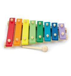 "Іграшка Viga Toys ""Ксилофон"" (58771)"