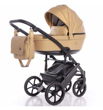 Дитяча коляска 2 в 1 Tako Corona Eco 02