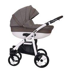 Дитяча коляска 2 в 1 Coletto Savona 03