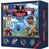 Настільна гра Скарби Старого Пірата