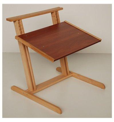 Парта-стіл Пелікан