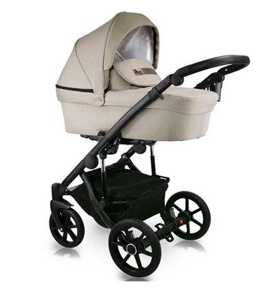 Дитяча коляска 2 в 1 Bexa Line 2.0 kol 10