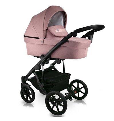 Дитяча коляска 2 в 1 Bexa Line 2.0 kol 11