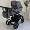 Дитяча коляска 2 в 1 Adamex Olivia Q3
