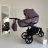 Дитяча коляска 2 в 1 Adamex Olivia CR-224