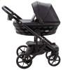 Дитяча коляска 2 в 1 Adamex Diego SA-2