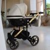 Дитяча коляска 2 в 1 Adamex Diego TK-584