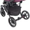 Дитяча коляска 2 в 1 Adamex Emilio EM-227
