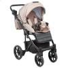 Дитяча коляска 2 в 1 Adamex Emilio EM-232