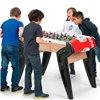 Напівпрофесійний футбольний стіл Smoby 620302 № 1 Evolution