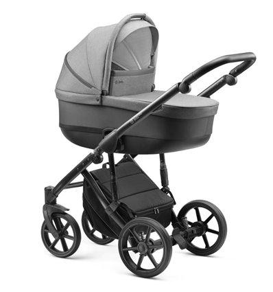 Дитяча коляска 2 в 1 Jedo Koda 2021 V30