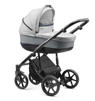 Дитяча коляска 2 в 1 Jedo Koda 2021 V31